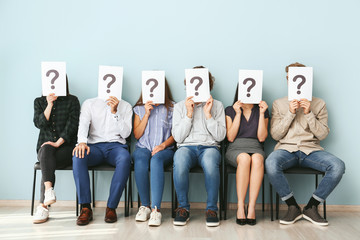 9 commonly asked questions