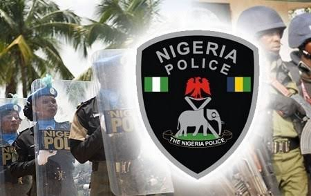 npf past questions and answers