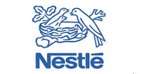 nestle recruitment