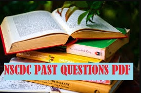 nscdc past questions and answers