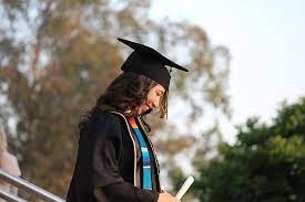 free accredited high school diploma