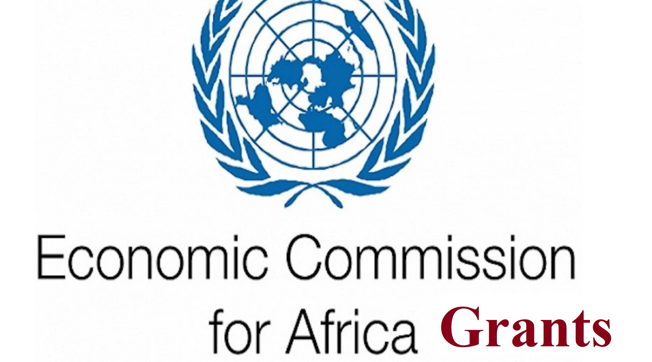uneca grant for business
